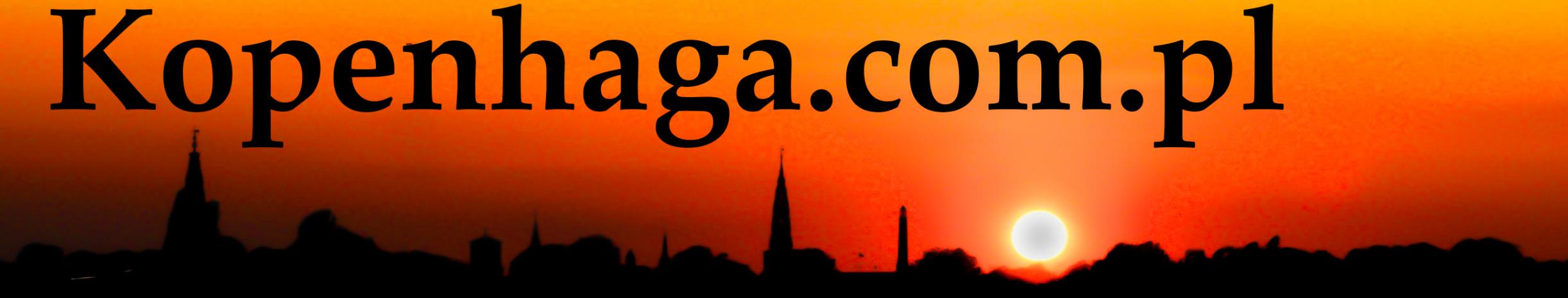 Banner Kopenhaga.com.pl